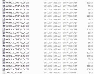 cryptowall, cryptolocker