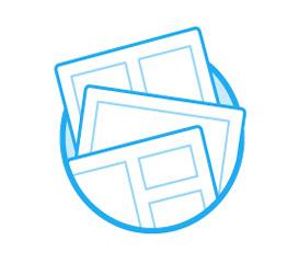 servicios informaticos - madrid