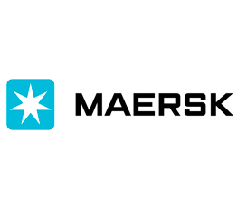 Maesk