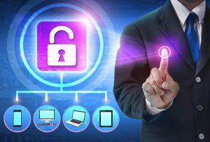 mantenimiento informatico-copias de seguridad