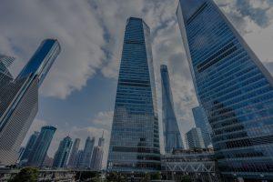 empresas-nube-digitalización