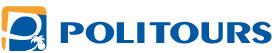 logo_politours