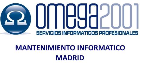 Mantenimiento inform tico madrid - Mantenimiento informatico madrid ...