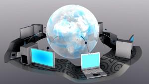 mantenimiento informatico madrid
