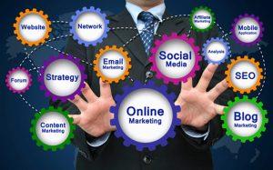 marketing-online-omega-2001