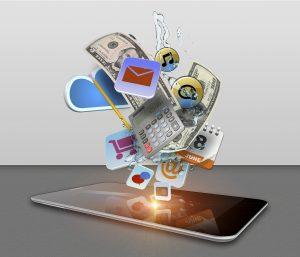 mobile marketing_omega2001