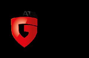 logo-g-data