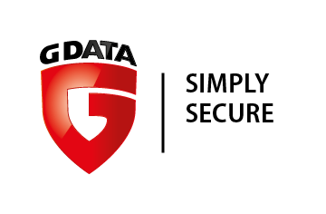 Omega 2001 es Partner de G DATA para garantizar una mayor seguridad informática.
