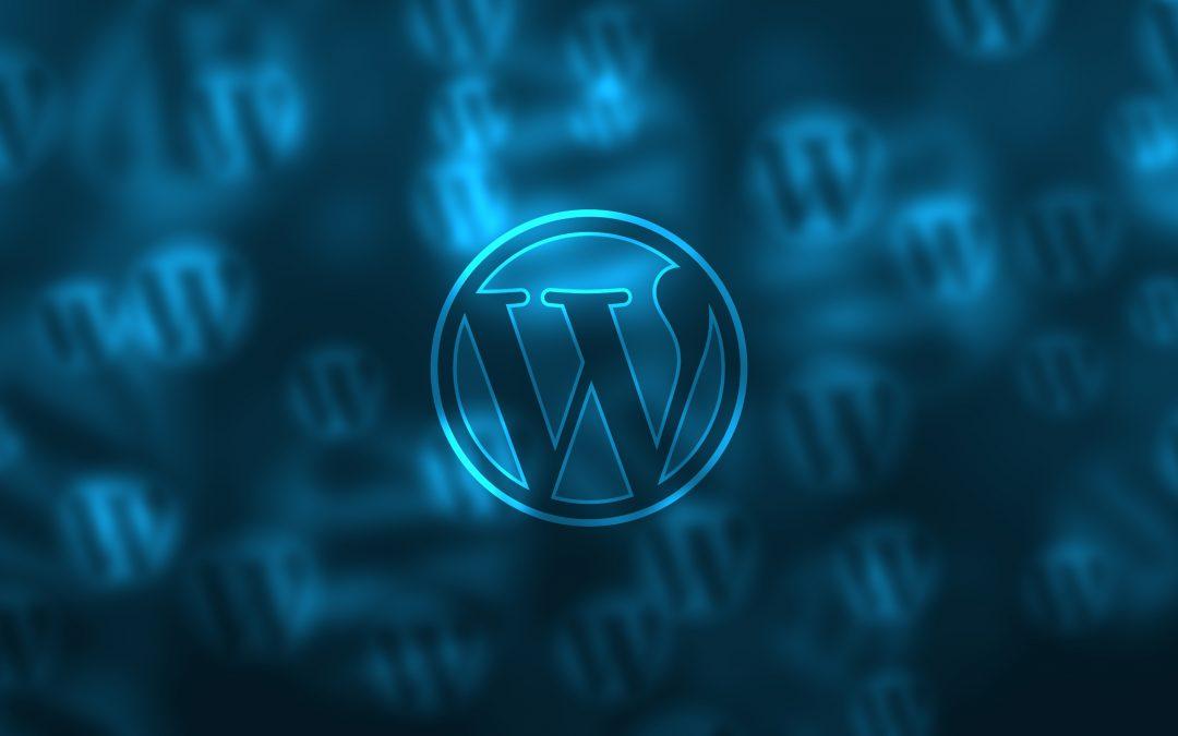 ¿Por qué utilizar WordPress para el desarrollo de tu web?