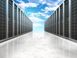 digitalizacion-cloud-computing