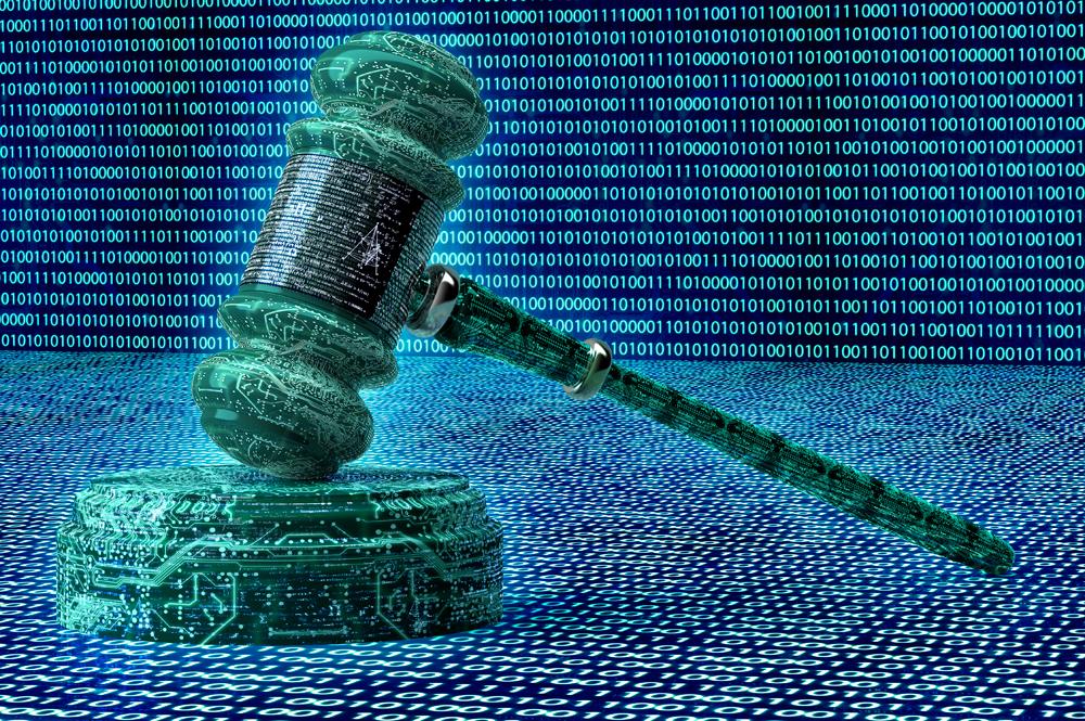 Aplicación  del nuevo Reglamento General de Protección de Datos, RGPD ¿Estás preparado?