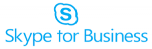 skype for business-microsoft