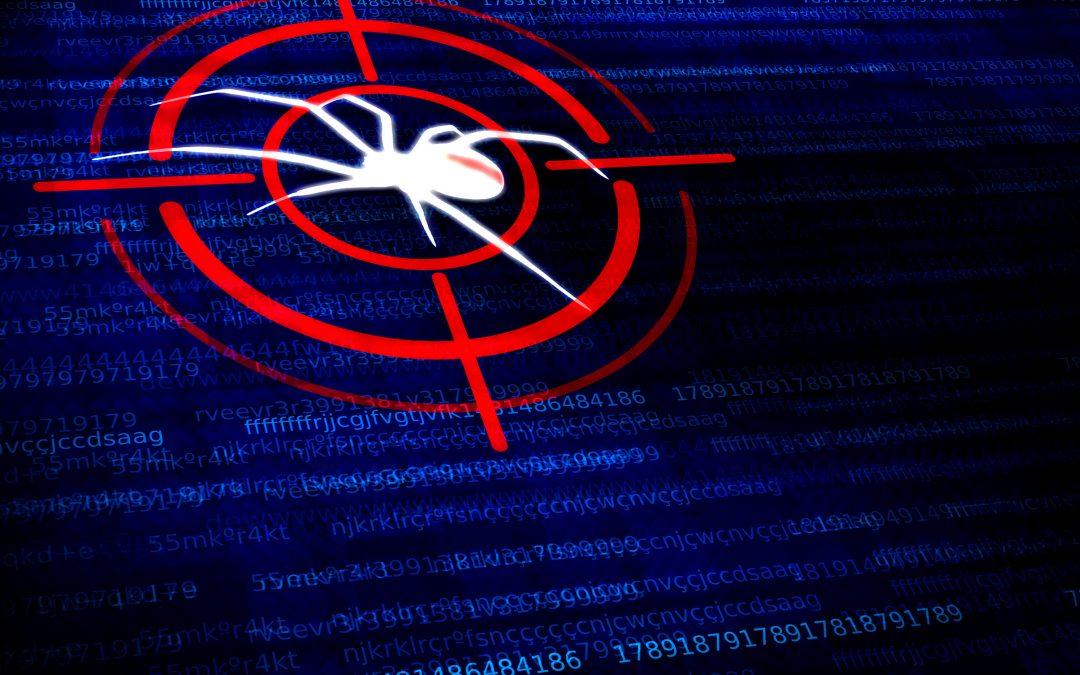 Wanna Cry: la evolución del ransomware. ¿Cómo protegernos?