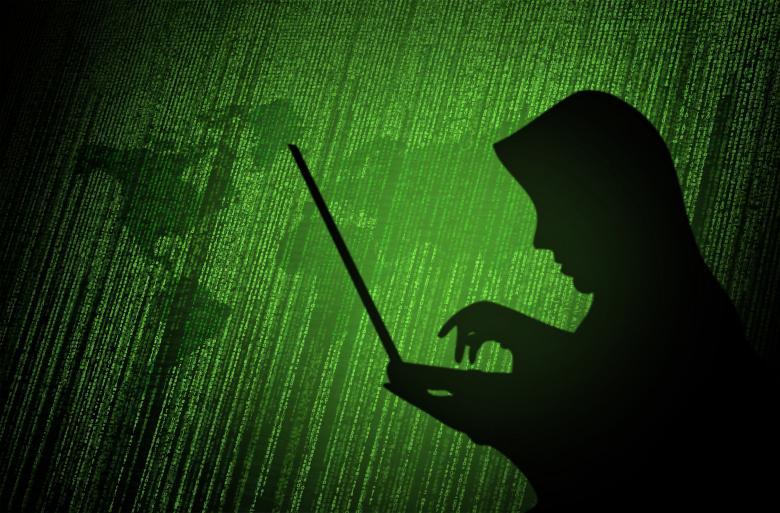 ¿Por qué no usar software pirata en tu empresa?