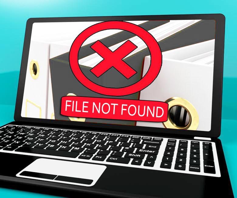 Recupera tus archivos borrados en Windows 10 de forma gratuita