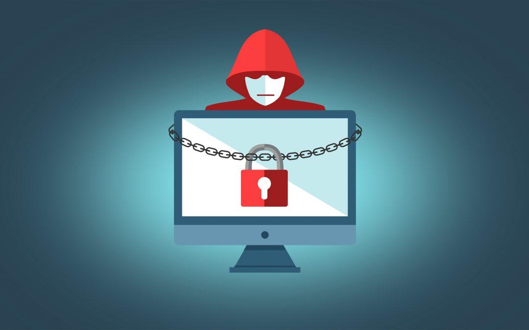 KRACK: descubierta una vulnerabilidad de tu red Wifi. Conoce las claves para protegerte