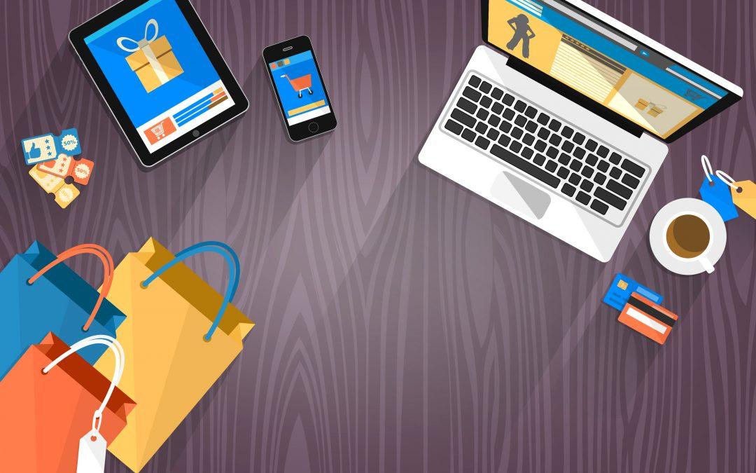 La compraventa online están en alza: 6 consejos para empresas y particulares