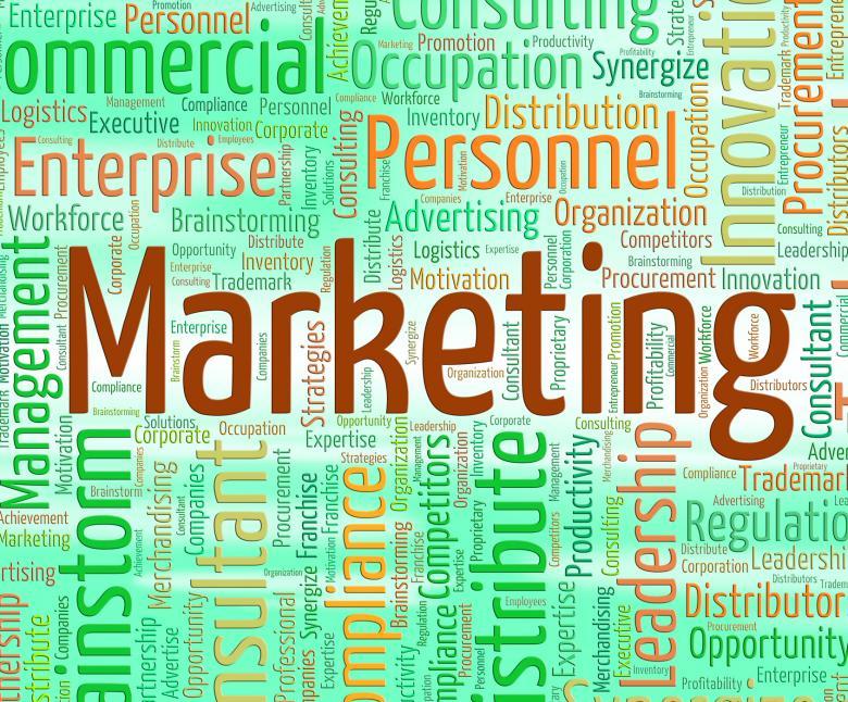 Cómo planificar una buena estrategia de Marketing digital